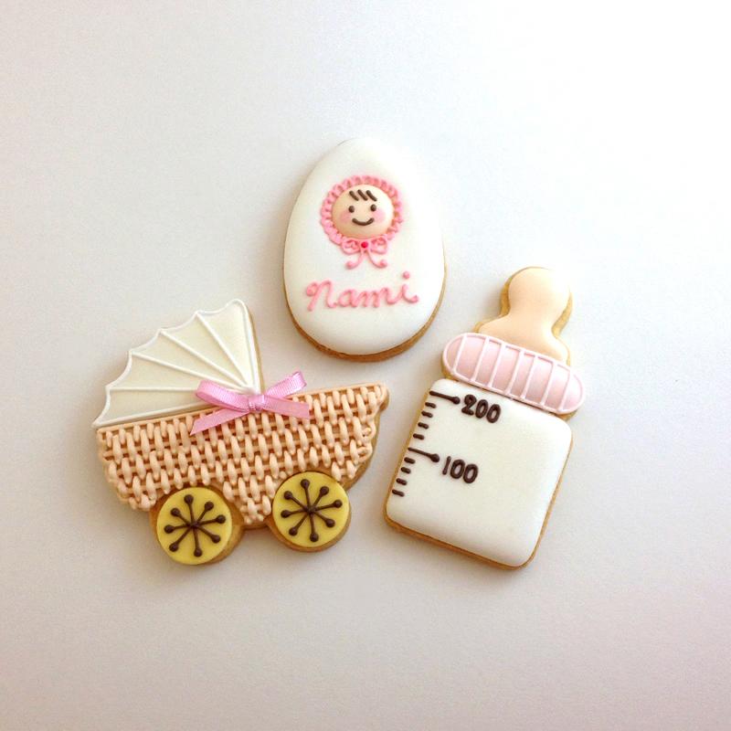http://fiocco-cookies.blogspot.jp/p/bgb.html