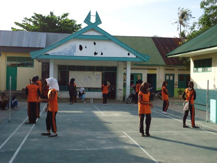 Lensa Perguruan Muhammadiyah