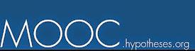Mooc hypotheses.org