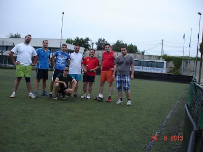 A fost Craiova Sport Meet 29Iun