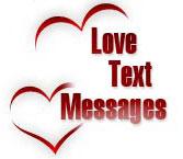 Kumpulan Kata SMS Cinta Romantis