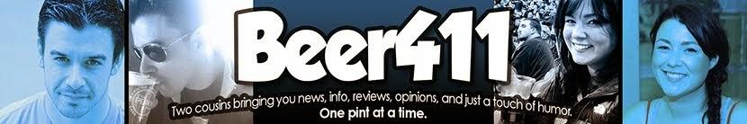 Beer411