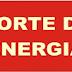 SEM ENERGIA: Coelce corta energia de órgãos municipais em Canindé por falta de pagamento
