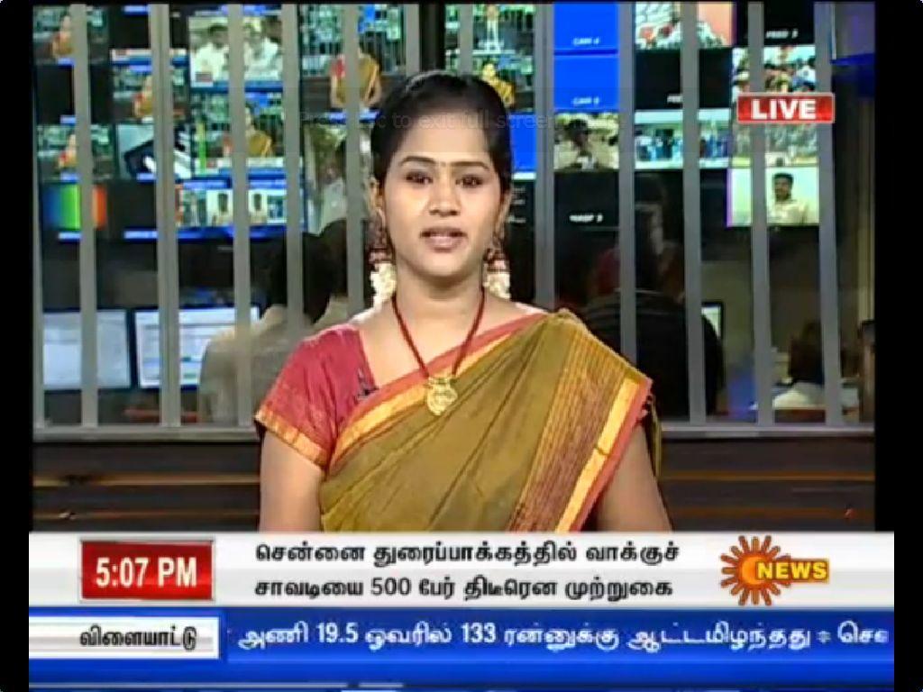 Sun Network News Readers Kalyani Jagannathan User name or email newsall news. sun network news readers blogger