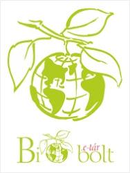 10% kedvezménnyel vásárolhattok Xukor és Naturcookta termékeket
