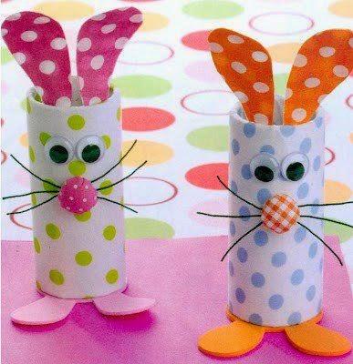 Páscoa, Easter