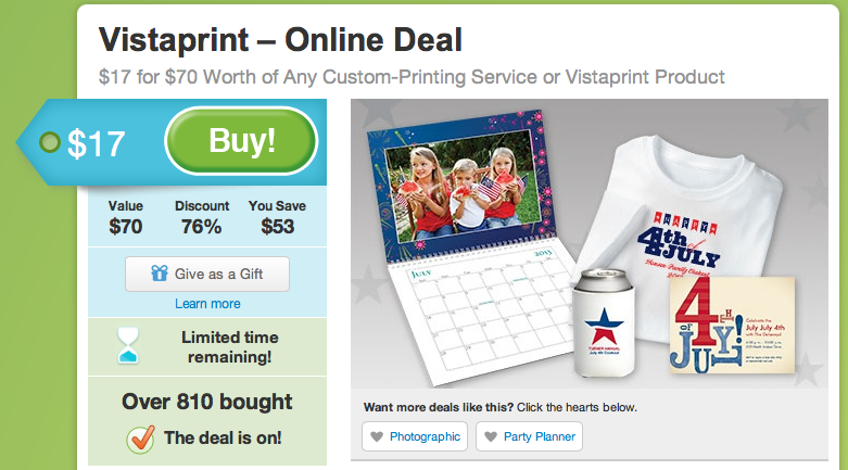 Vistaprint postcard deals ae coupons vistaprint offers business cards postcards websites t shirts hats pens sticky notes window decals car door magnets and many more colourmoves