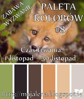 http://majalena.blogspot.ie/2015/11/paleta-kolorow-8.html