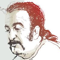 Jim Sullivan, ilustración de Aurelio Lorenzo