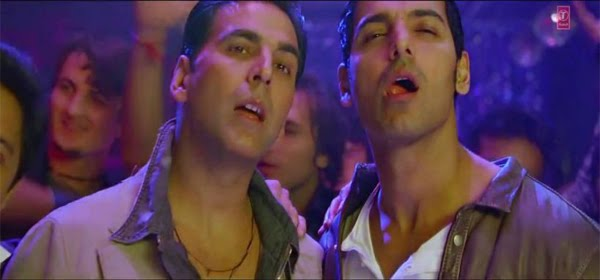 Housefull 2 (2012) Full Music Video Songs Free Download And Watch Online at worldfree4u.com
