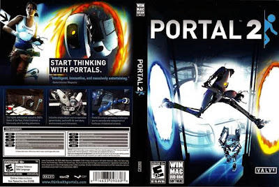 Portal full game download