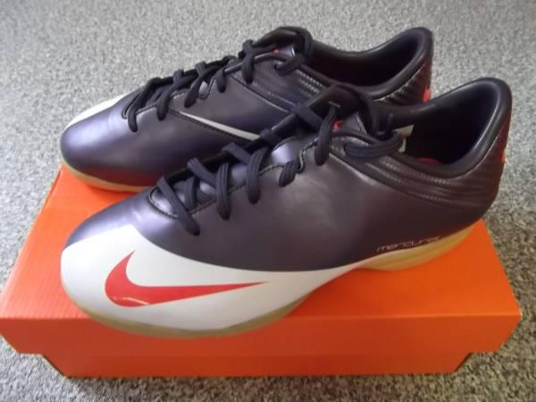 September 2012 - Toko Online Sepatu Futsal