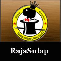 Toko Alat Sulap dan Trik Sulap no.1 di Indonesia
