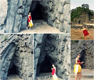 Jeju Island Trip Itinerary | www.meheartseoul.blogspot.com