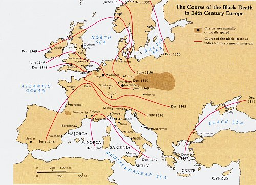 china and europe before 1400s This sub-section describes the socio-economic and political structures in africa before 1500  africa by 1500  but his ships and trade goods from europe didn.