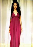 marian rivera, swimsuit, sexy, hot, pretty, filipina, pinay, exotic, exotic pinay beauties