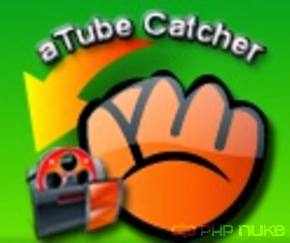 ���� ������ atube catcher 4321.jpg