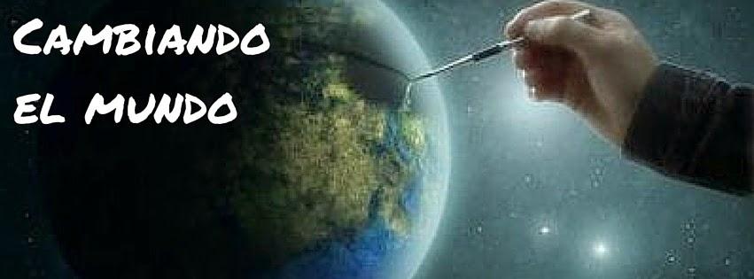 CAMbiando el mundo
