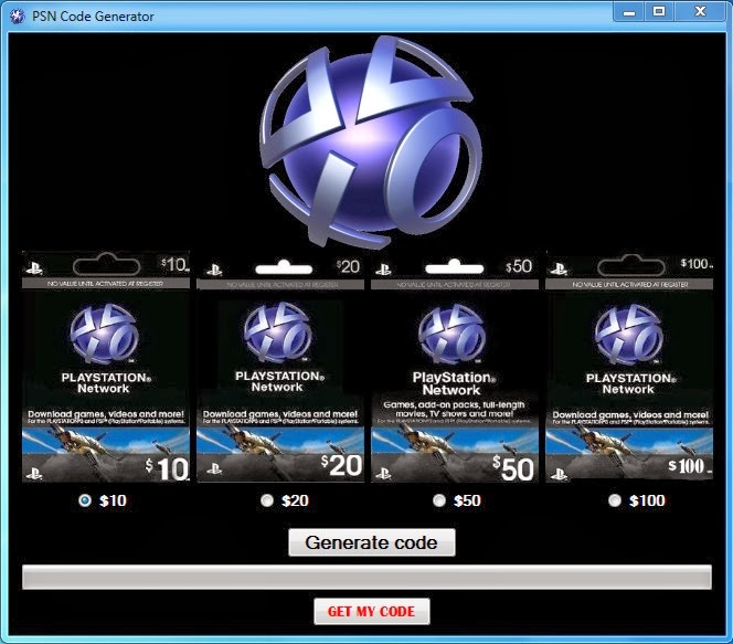 how to get free psn points 2014