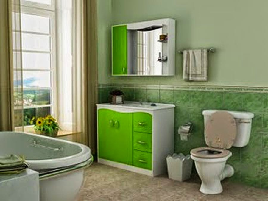 bathroom design ideas in kerala