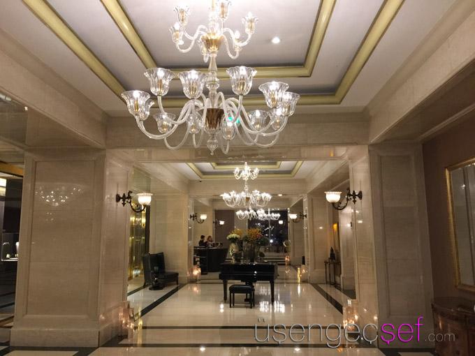 ritz-carlton-istanbul-hotel-lobi