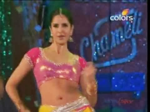 katrina kaif navel photos
