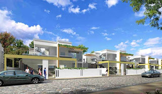 Residential Property in Indore