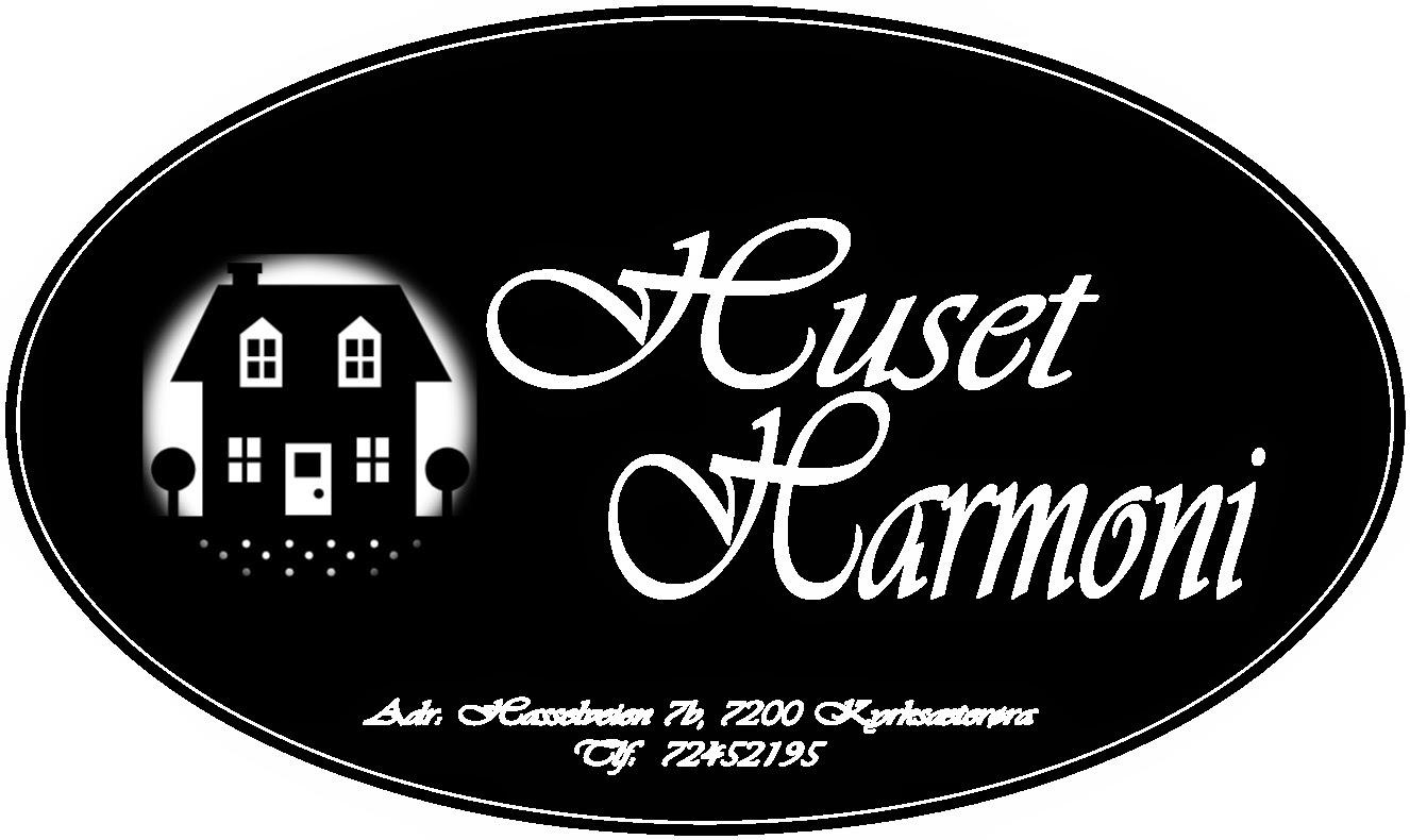 https://www.facebook.com/huset.harmoni?fref=ts