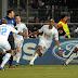 Inter y Bayern buscan la clasificación para cuartos en Champions League