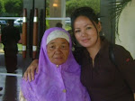 AKU &amp;MAMA TERSAYANG