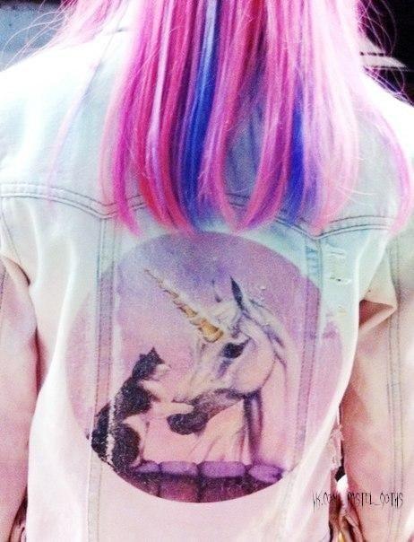 http://4.bp.blogspot.com/-XEKV_FIgjt0/UKUwEITGwYI/AAAAAAAASGI/hTOiAkymVCE/s1600/unicorn13.jpg