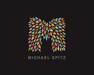 logo inspiracion diseño grafico