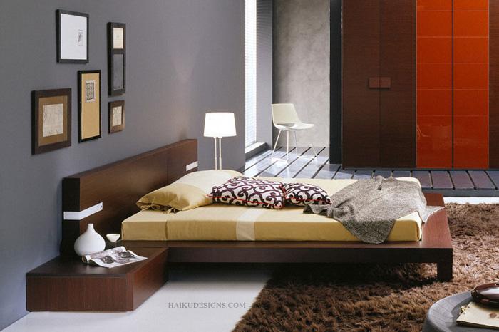 Respaldos para camas kitchen design luxury homes Respaldos para camas