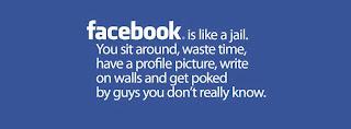 الجزء الثانى : (2) Facebook Cover or Timeline part