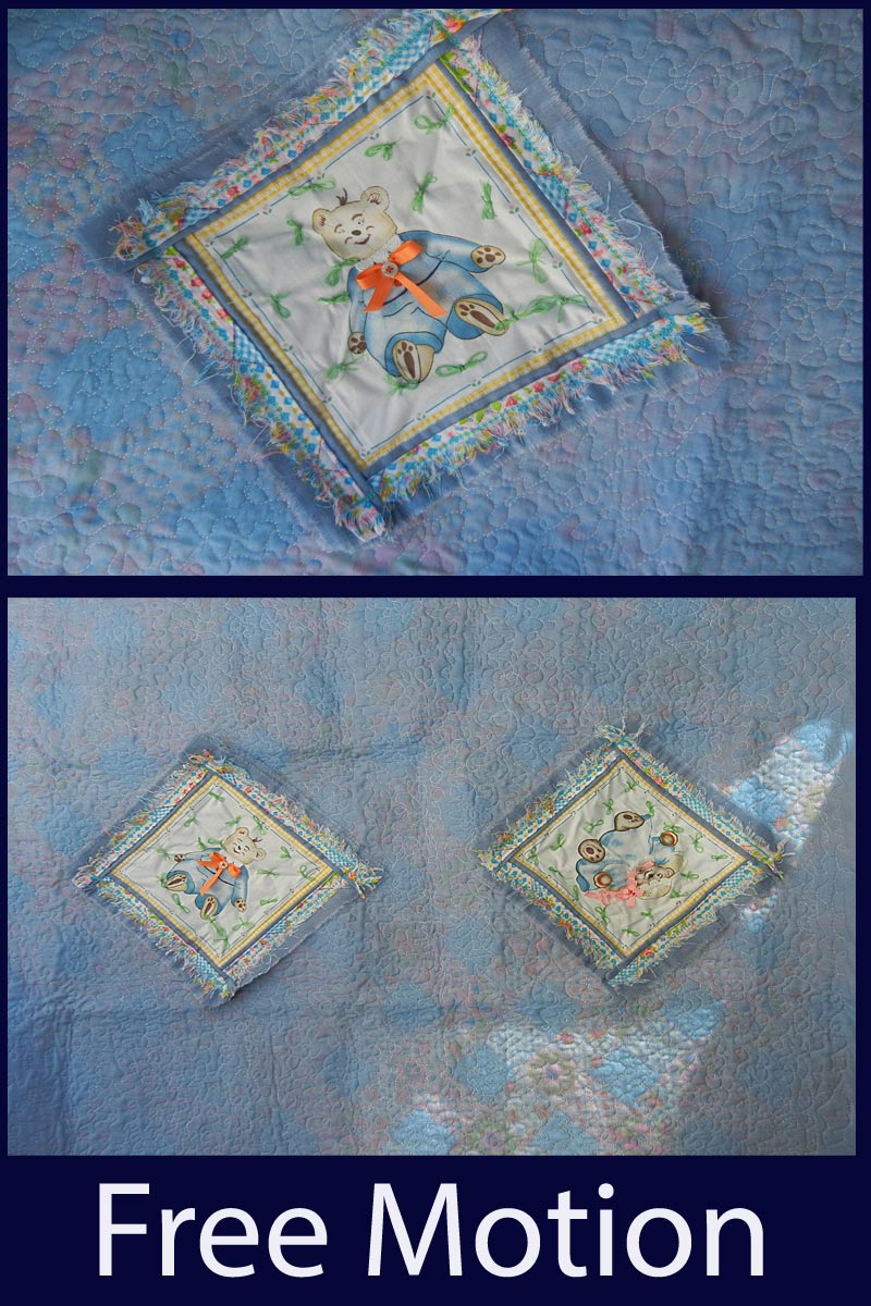 quilt frames for machine quilting