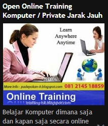 Private Excel Online