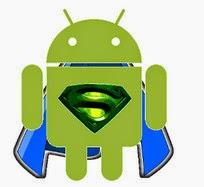 Cara Instal Atau Reset Ulang Hape/Handphone/HP/iphone Smartphone Android Dengan Mudah
