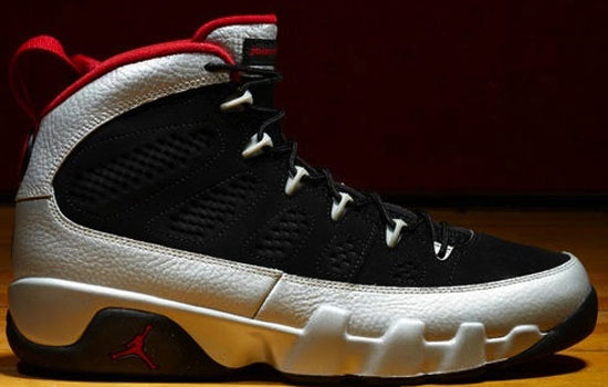 4f7d53e27dd ajordanxi Your  1 Source For Sneaker Release Dates  Air Jordan 9 ...