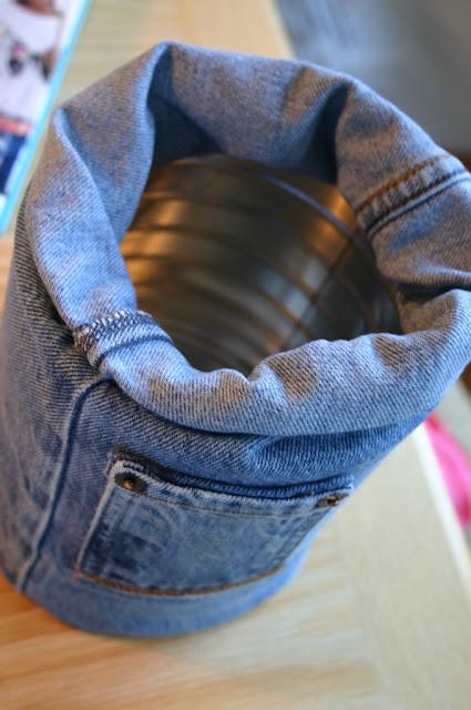 http://4.bp.blogspot.com/-XEPRxIuc_2Y/TcYXc0FyazI/AAAAAAAAGUA/G2gg-BlzBnw/s1600/vasos+10.jpg
