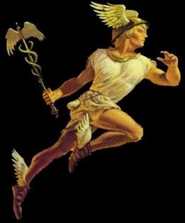 Olimpo - Deuses Olímpicos