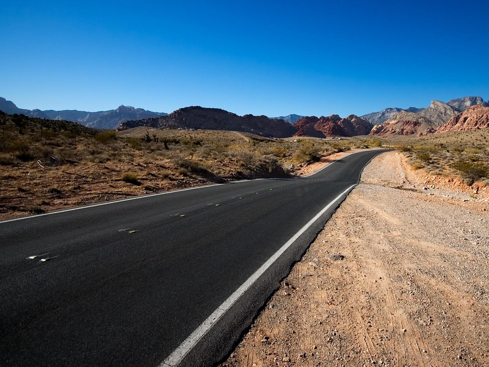 http://4.bp.blogspot.com/-XEQddR_8yh8/T_PdqrencxI/AAAAAAAAAYk/sT78Tv5Tz3k/s1600/Nevada_wallpaper.jpg