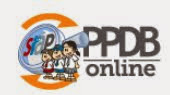 PPDB SMP & SMA