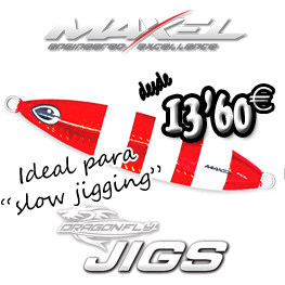 http://www.jjpescasport.com/es/productes/1926/MAXEL-DRAGONFLY-JIG-MOTION-S