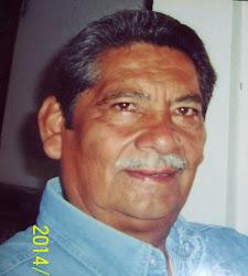 Carlos Franco Leon