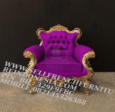 sofa jati jepara furniture mebel ukir jati jepara jual sofa tamu set ukir sofa tamu klasik set sofa tamu jati jepara sofa tamu antik sofa jepara mebel jati ukiran jepara SFTM-55092 jual mebel jepara jati sofa jati jepara