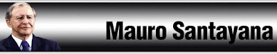 http://www.maurosantayana.com/2015/11/clinton-obama-e-os-comunas-da-cia.html