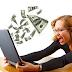 İnternetten Nasıl Para Kazanılır? Link kısaltma ve Turbobit