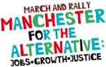 March and Rally for the Alternative