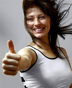 Диета - это вызов. Диета путь самосовершенствования. Диета повышает самооценку и самоуважение.