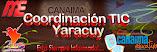Tic Yaracuy